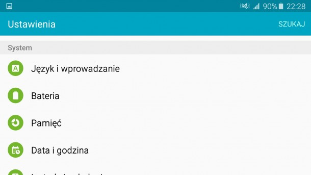 android 5 touchwiz samsung - ustawienia (1) (Copy)