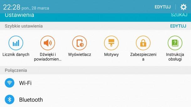 android 5 touchwiz samsung - ustawienia (2) (Copy)