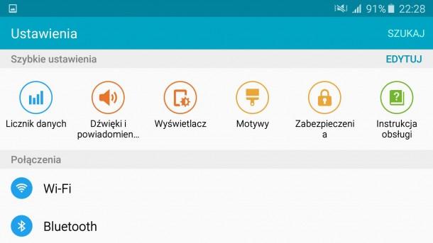 android 5 touchwiz samsung - ustawienia (3) (Copy)