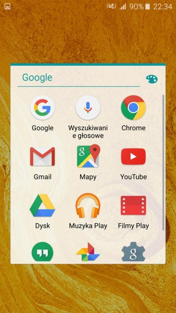 samsung galaxy a5 2016 - android 5 touchwiz (3) (Copy)