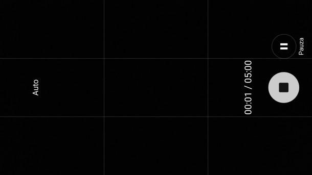 samsung galaxy a5 2016 - aplikacja apartu i kamery (11)