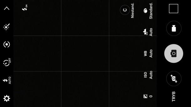 samsung galaxy a5 2016 - aplikacja apartu i kamery (4)