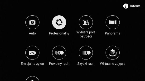samsung galaxy a5 2016 - aplikacja apartu i kamery (6)