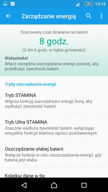 sony xperia m5 - bateria (1)