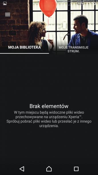 sony xperia m5 - wideo (1)