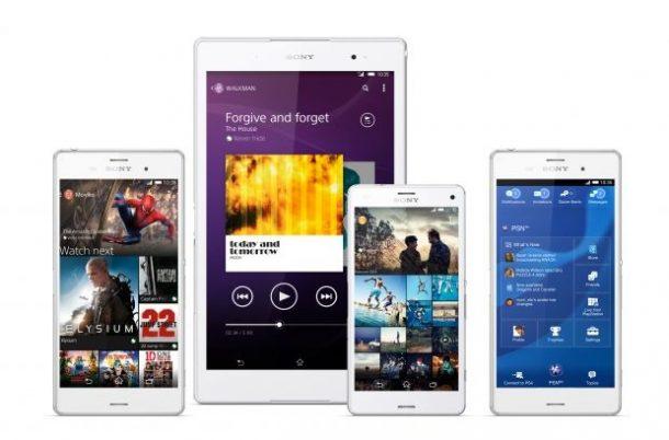 xperia-media-music-app