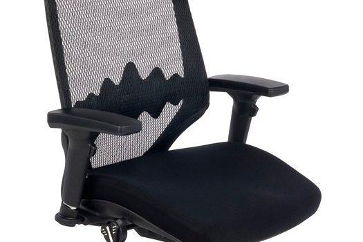 krzesło gamingowefutura
