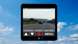 dashcam 8 - h-wolken v-foto1 - 16 zu 9 - g1048