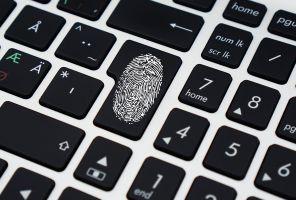 internetowy-odcisk-palca