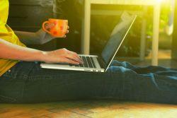 laptop-do-3000-dla-graczy-dlaczego-warto-kupic-rtv-euro-agd-0120_ml-3