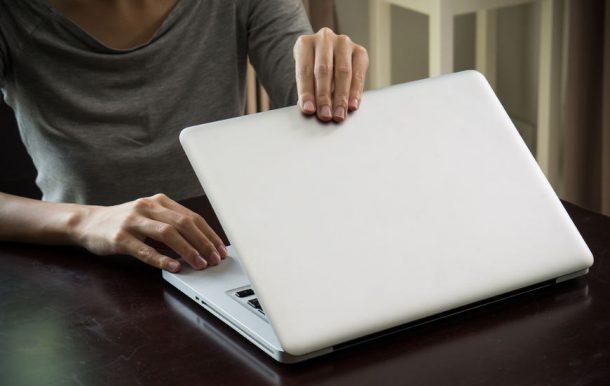 laptop do 3000 dla graczy dlaczego warto-kupic-rtv-euro-agd-11_m-2
