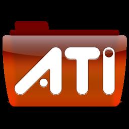 ATI-AMD