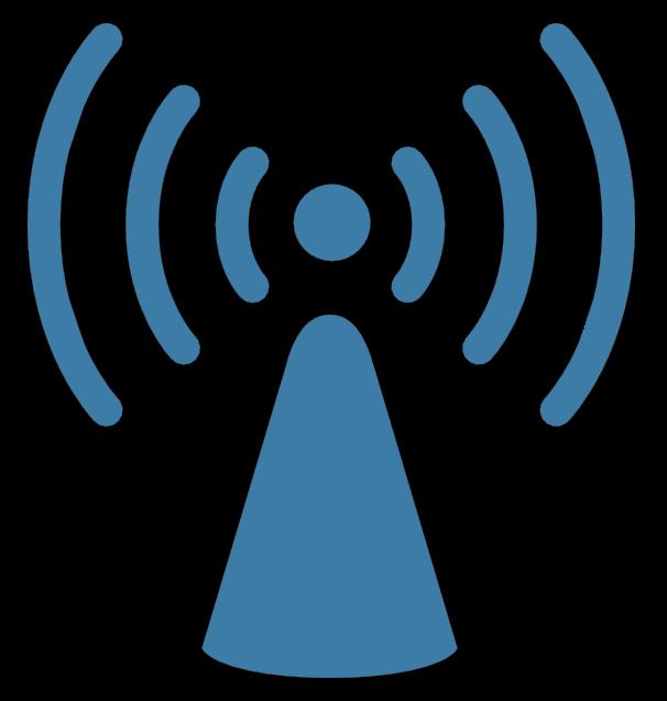 Access point udostepnianie internetu