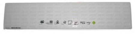 Acer Iconia TAB A211 opakowanie bok