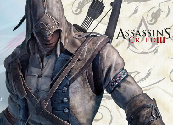 Assassins-Creed-III-Feature1
