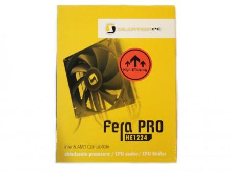 Fera PRO HE1224 instrukcja obsługi