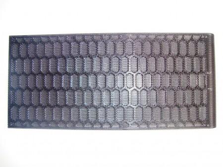 filtr przeciwkurzowy