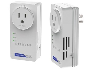 NETGEAR Powerline