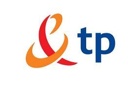 Neostrada Telekomunikacja Polska Orange