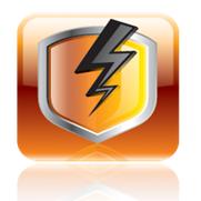 Ochrona przed wyładowaniami elektrostatycznymi