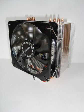 wentylator Enermax ETS-T40-TB