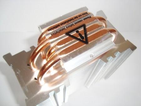 backplate Enermax ETS-T40-TB