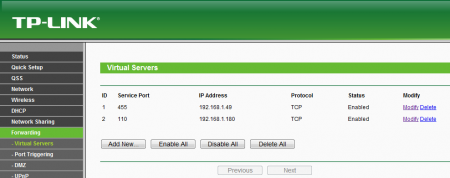 Jmicron jmc250 pci express gigabit ethernet