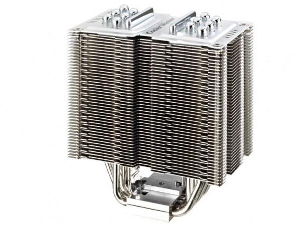 CoolerMaster, TPC800