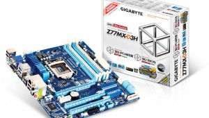 Z77MX_D3H - BoxBoard