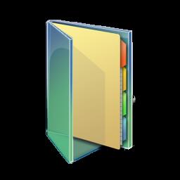 biblioteki Windows