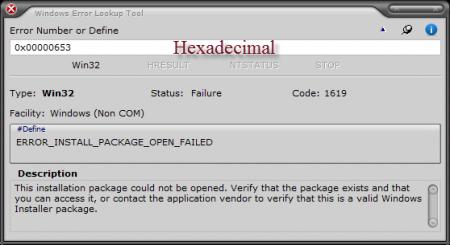 błędy Windows co oznaczaja