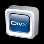 divX player