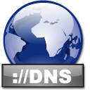 dns, cache dns, ustawienia dns