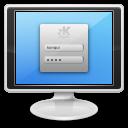 hasło użytkownika Windows