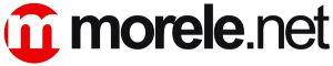 morele.net logo