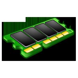 pamiec RAM