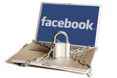 prywatnosc Facebook
