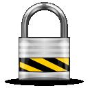 prywatnosc Windows ikona