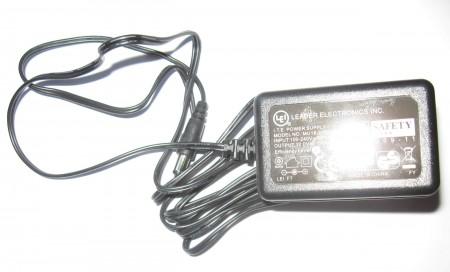 zasilacz TP-Link TL-WR1043ND
