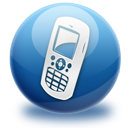 simlock unlock komórka