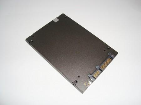 Transcend SSD320 128GB SATA III