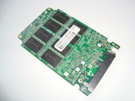 Verbatim 120GB SATA III dysk otwarty