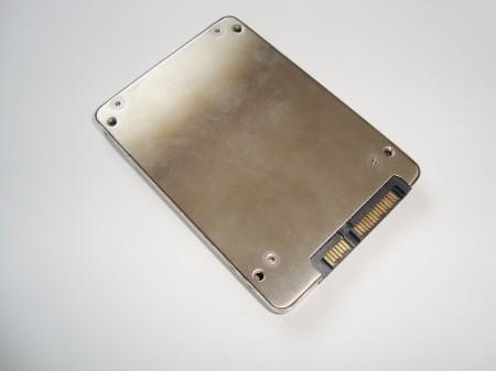 Verbatim 120GB SATA III dysk