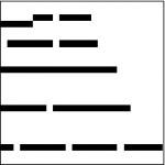 Test na interpolację VMouseBench