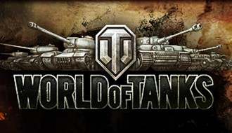 world-of-tanks-logo