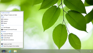 Windows 8 wylaczanie komputer opcje
