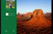 logowanie obrazkowe Windows 8