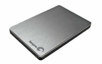 dysk Seagate Slim Portable 500GB
