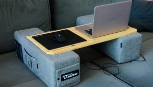 couchmaster cywork podkładka pod laptopa