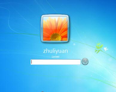 logowanie Windows, jak włączyć automatyczne logowanie, panel logowania